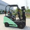 2ton hydraulische HandVorkheftruck Cpd20 met Lagere Prijs