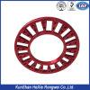 Stahlpräzisions-Blech-Herstellungs-Teile