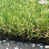 Landscaping Decoration Artificial Grass для сада (MHQDSA-25)