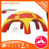 Outdoor Igloo Equipment Inflatable Dome Tent Inflatable Toy