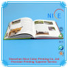 Il libro infantile, bambini tratta duro il libro (OEM-HP113), bordo che i libri coprono duro il catalogo di stampa dello stampatore del libro e l'opuscolo fornisce il servizio di stampa di alta qualità