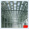 Estructura de acero 2016 del taller del palmo grande de Wiskind Q345