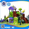 2015 Kind-kommerzielles gutes Verkaufs-Spielplatz-Gerät (YL-Y050)