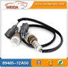 Toyota Auris 화관 89465-12A50를 위한 최고 표준 산소 센서