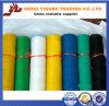 Material impermeable 160g Fiberglass Mesh Rolls para Mosaic