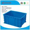 De naar maat gemaakte Plastic Doos Van uitstekende kwaliteit van de Omzet