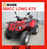 De EEG 500cc 4 Vierling Wheeler voor Adults