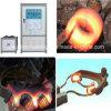 Impianto di riscaldamento di indurimento di induzione dei ricambi auto GS-Zp-200kw