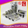 400W 12V schmale Fall-Schaltungs-Ein-Outputstromversorgung