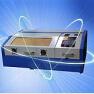 Mini máquina de grabado del laser para la venta