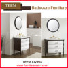 Bathroomのための新しいProducts Home Modern Cabinet Design