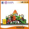Оборудование 2016 спортивной площадки тем замока сказки Vasia (VS2-6051A)