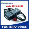 Programador dominante dominante auto del programador Ck100 de Ck-100 V99.99 SBB