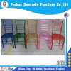 PC commerciale Different Colors Resin Chiavari Chair per Wedding (BR-RC082)