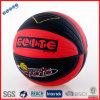Precio barato de la bola del emparejamiento de baloncesto