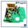 Доски PCB для автоматов защити цепи RCCB/RCBO/ELCB/RCD