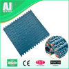 Riem de Met platte kop van de Fabrikant van Shanghai Modulaire (Har1505)