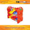 Шкаф крытого хранения младенца пластичный (PT-050)
