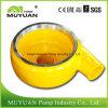 ISO 기준 Astma532 진흙 펌프 강선