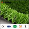 Artificial Jardín césped de hierba artificial para el jardín Azotea