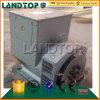 Скопируйте альтернатор AC Stamford трехфазный безщеточный одновременный для тепловозного комплекта генератора от 6.8KW к 1000KW