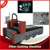 Máquina de corte do laser com alta velocidade
