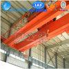 Direct Manufacturer Double Girder Overhead Crane 5 Ton Price