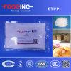 Tripolyfosfaat van het Natrium van de Rang van het Voedsel van China het Bewarende STPP