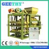 Synthon Qtj4-25 simple turc faisant la machine