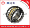 Selbstjustierendes Roller Bearing (22229ca/W33 22229cc/W33 22229MB/W33)