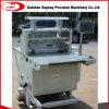 Le ruban de mousse et d'adhésifs machine Feuille d'étiquettes de coupe (Roll à la fiche Cutter Machine)