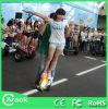 Caraok 대중적인 각자 균형을 잡는 차 소형 외바퀴 자전거