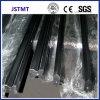 4 Methode Die Press Brake Dies für CNC Press Brake