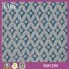 Qualität Cotton Nylon Lace Fabric für Women Dress