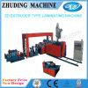 Machine de stratification non tissée Sj-Fmf1000 de tissu