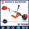 coupeur de brosse 43cc professionnel avec la qualité