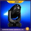 luz principal móvil de 280W 10r