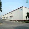 Estructura de acero de la Pre-Ingeniería para la fábrica/el almacén/el taller