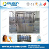 De volledig Automatische Natuurlijke Bottelmachine van het Mineraalwater 5liter