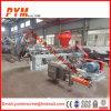Hochgeschwindigkeits-PET Schaumgummi, der Maschine (sj-120, aufbereitet)
