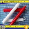 weiße Kerze 9-95g für Afrika-weiße Kerze/China Bougies