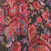 Tappezzeria Jacquard Fabric per Jacket nel Regno Unito