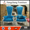 Manufacturers Luxury Blue Nail Salon Chair (JC-K14)