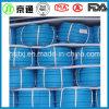El agua de la fábrica de Jingtong que amplía el PVC del edificio concreto Agua-Para