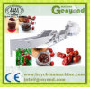 대추 Honey Production Line 또는 Processing Machine