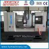 Филировальная машина drilling вырезывания металла CNC XK7136 вертикальная