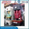 打ち、切手自動販売機のためのJH21-200Tの機械式出版物