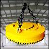 Elektrische Magneet voor LuchtKraan en de Kraan van de Brug