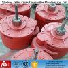 전기 호이스트 변속기를 드는 변속기 속도 흡진기 3 단계