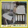 Nano Glas, de Zuivere Witte Steen van het Glas Crystalized (yys-020)